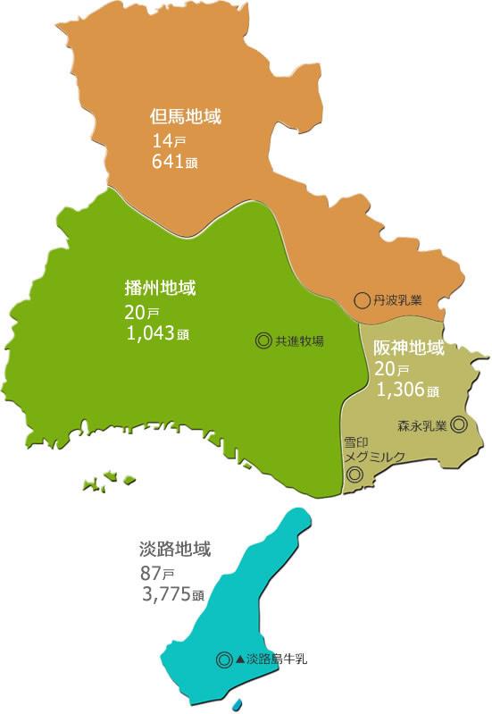 farm_map3